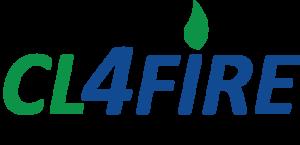 CL4 Logo