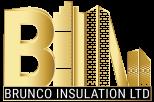 Brunco Insulation Ltd